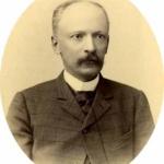 Авсеенко, Василий Григорьевич